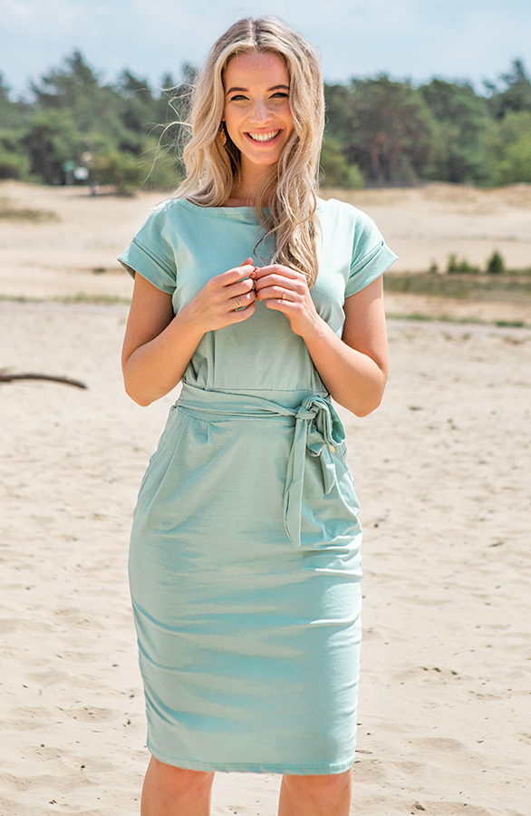 Noa-Dress-Mint-2