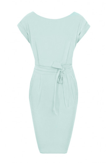 Noa-Dress-Mint'
