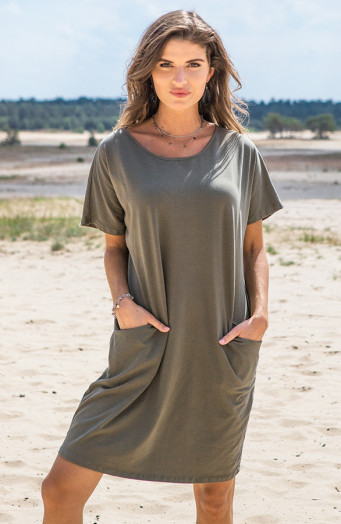 Pocket-Tuniek-James-Army-1'