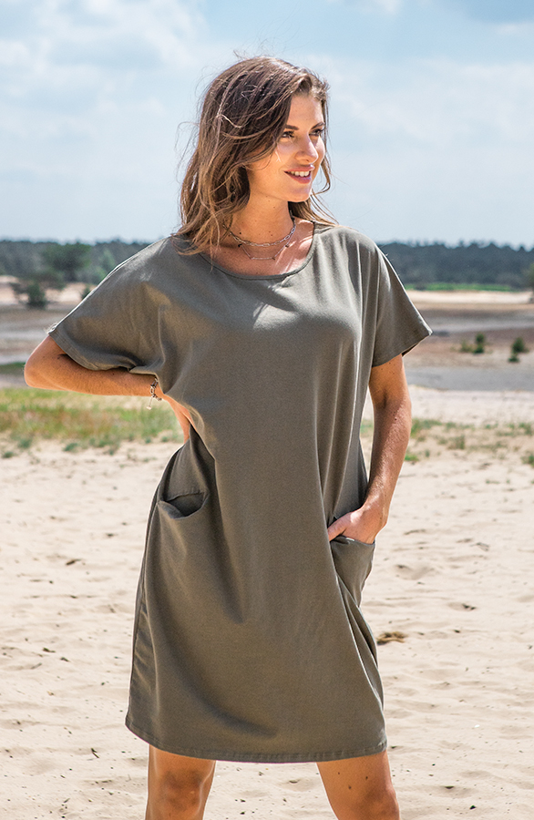 Pocket-Tuniek-James-Army-3