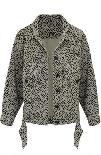 Tara-Cheetah-Jacket-Army'