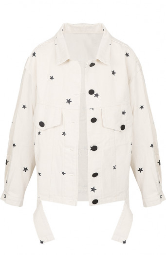 Tara-Star-Jacket-Beige'