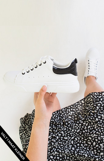 Basic-Sneakers-Amy-Wit-1'