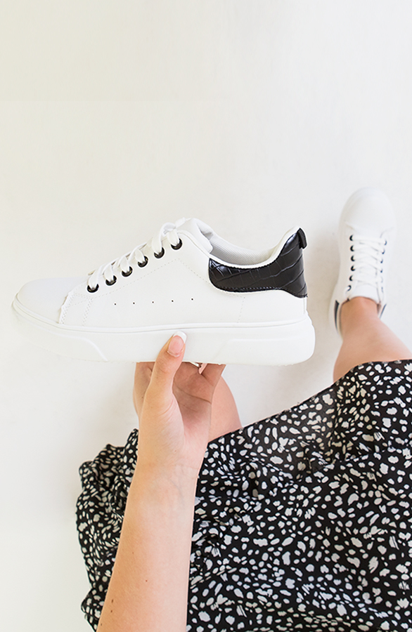 Basic-Sneakers-Amy-Wit