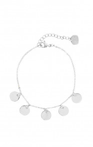 Coins-Armband-Mae-Zilver-1