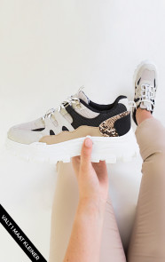 Dad-Sneakers-Ivy-Creme-1