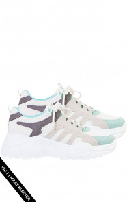 Dad-Sneakers-Jenny-Mint