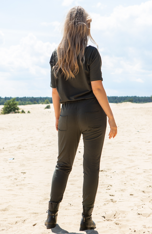 Jumpsuit-Stacey-Legergroen-1