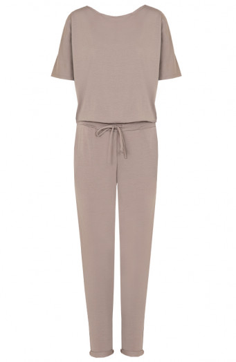 Jumpsuit-Stacey-Taupe-1'