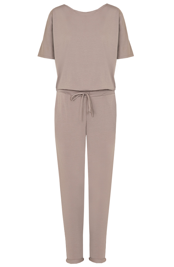 Jumpsuit-Stacey-Taupe-1