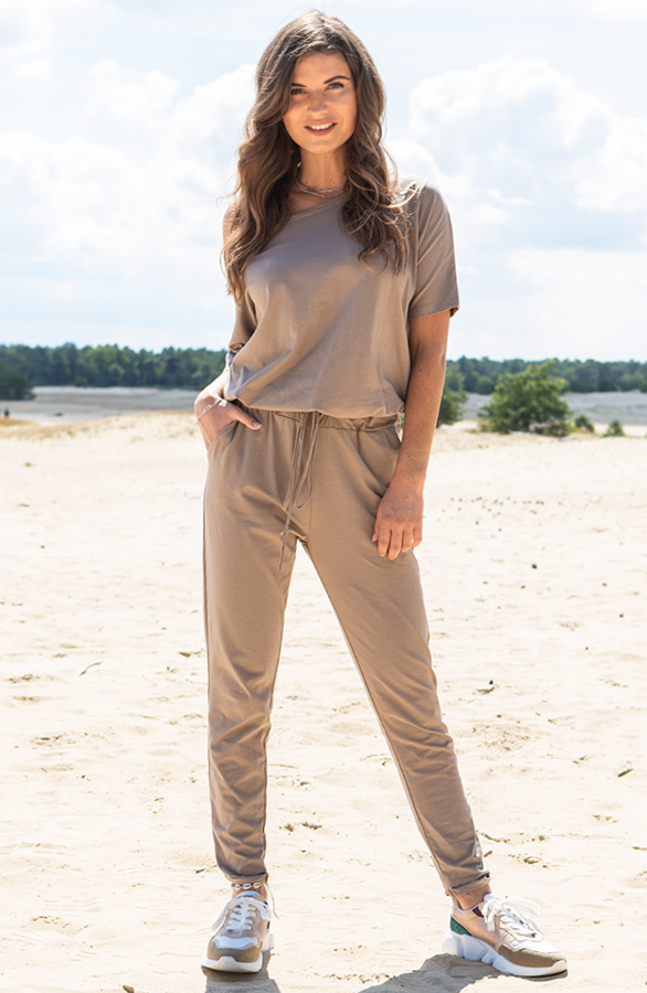 Jumpsuit-Stacey-Taupe-2