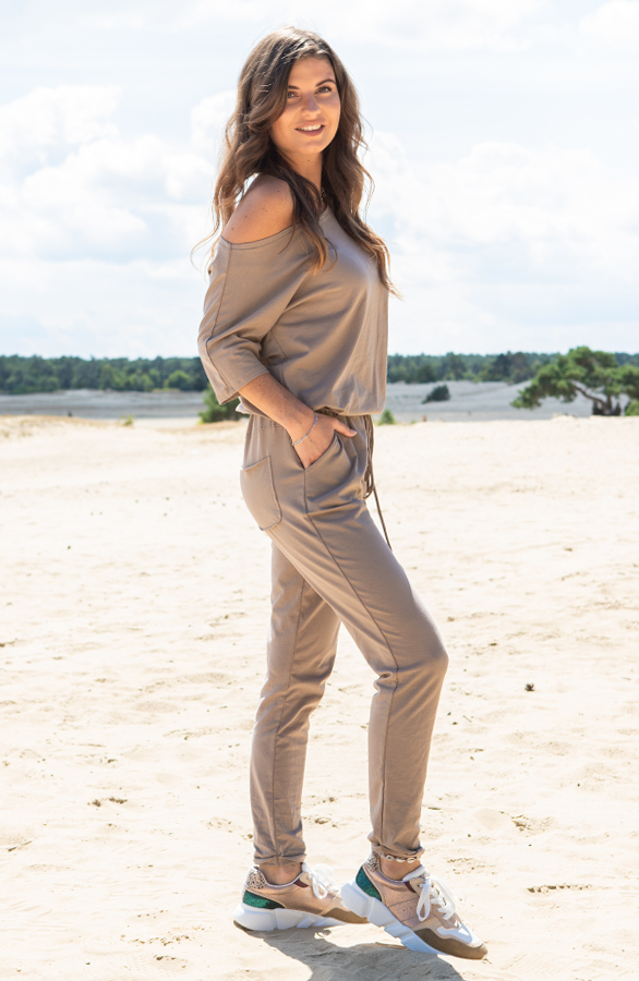 Jumpsuit-Stacey-Taupe-3