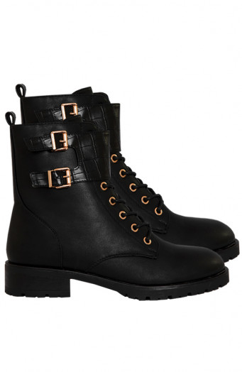 Buckle-Snake-Boots-Mia-Black'