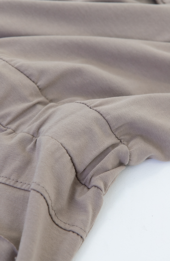 Jumpsuit-Stacey-Taupe