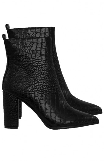 Snake-Boots-Coco-Black'