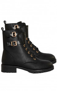 BUCKLE-SNAKE-BOOTS-MIA-BLACK