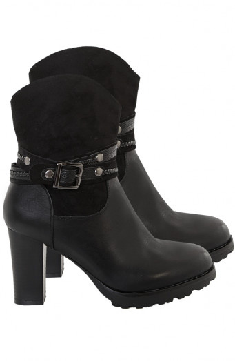 Buckle-Boots-Valerie'