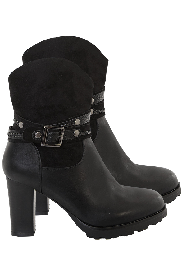 Buckle-Boots-Valerie