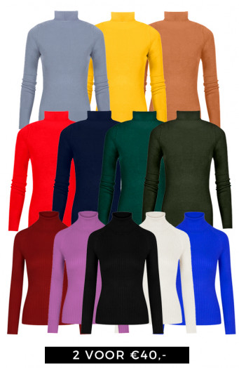 Deal-Col-Sweaters'