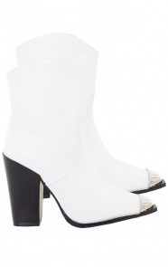 Metallic-Boots-Izzy-White