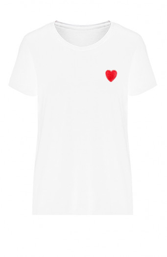 Heart-Shirt-Lucia-Wit-Rood'