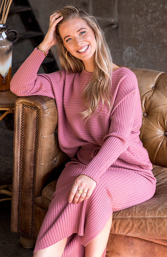 Sweater-Twinset-Old-Pink-2