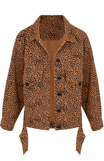 Tara-Cheetah-Jacket-Camel'