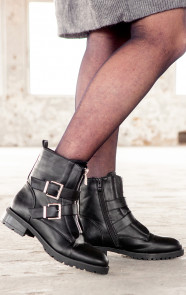 Buckle-Zip-Boots-Elea