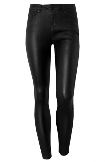 ELLE-COATING-JEANS-BLACK'