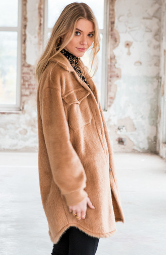 Soft-Jacket-Louisa-Camel-3'