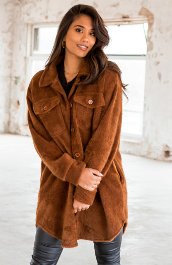 Soft-Jacket-Louisa-Cognac-2'