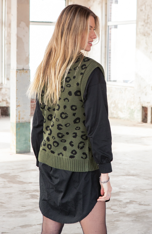 Spencer-Met-Panterprint-Army-3
