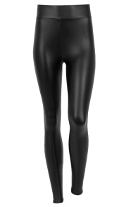Sue-Coated-Tregging-Black-1