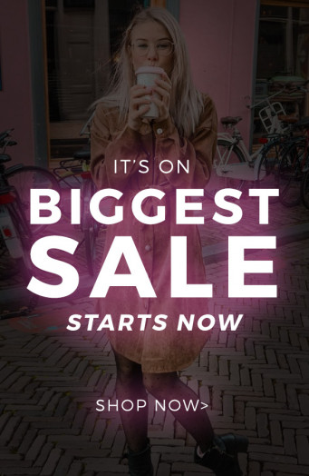 Biggest-Sale-Ever'
