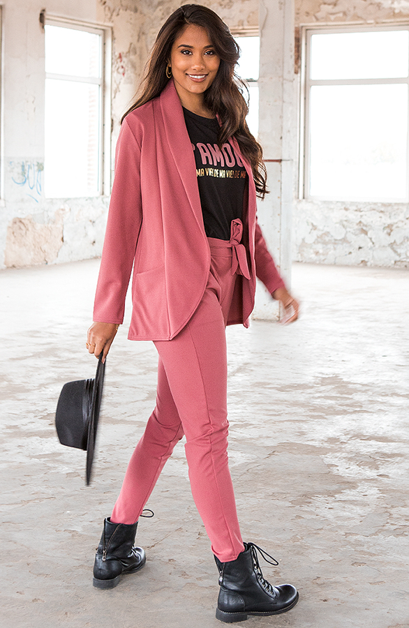 Blazer-Nov-Dust-Roze-2