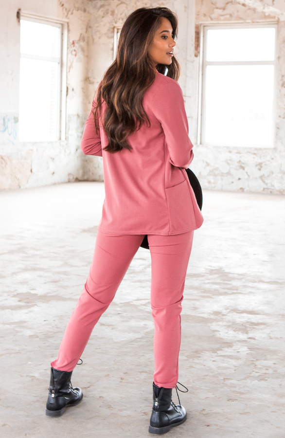 Blazer-Nov-Dust-Roze-3