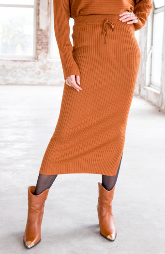 Maureen-Twinset-2-Piece-Cognac-5'