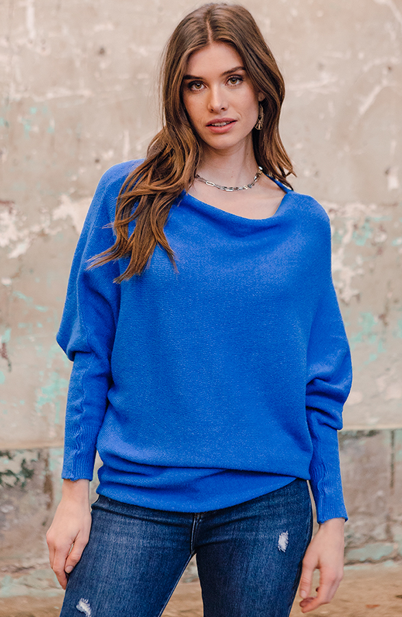 Debby-Sweater-Kobalt-2