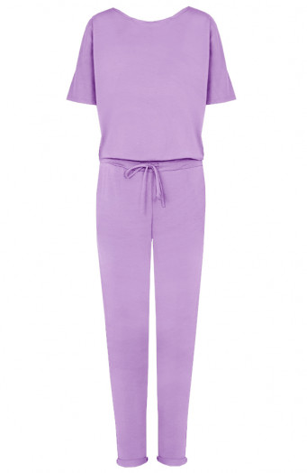 Jumpsuit-Stacey-Lila'