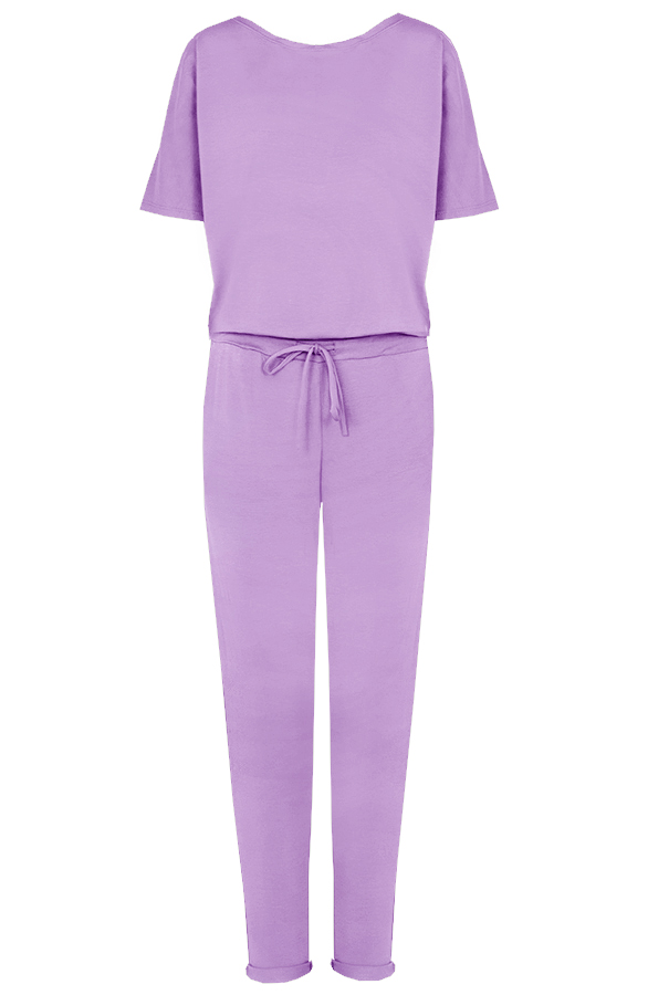 Jumpsuit-Stacey-Lila