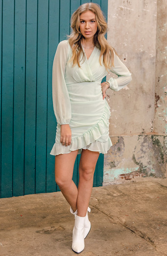 Wrapped-Dress-Emily-Mint-4'