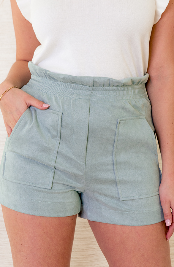 Comfy-Short-Soft-Belle-Mint-1
