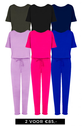 Deal-Jumpsuits-Stacey'