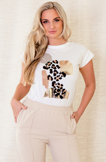 Golden-Leopard-Top-Vayen-Wit-3'