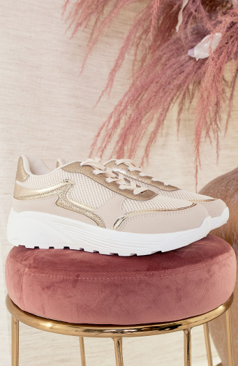 Dad-Sneakers-Luxury-Beige'