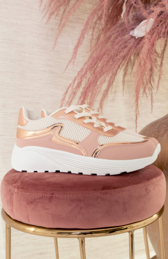 Dad-Sneakers-Luxury-Charley-Roze'