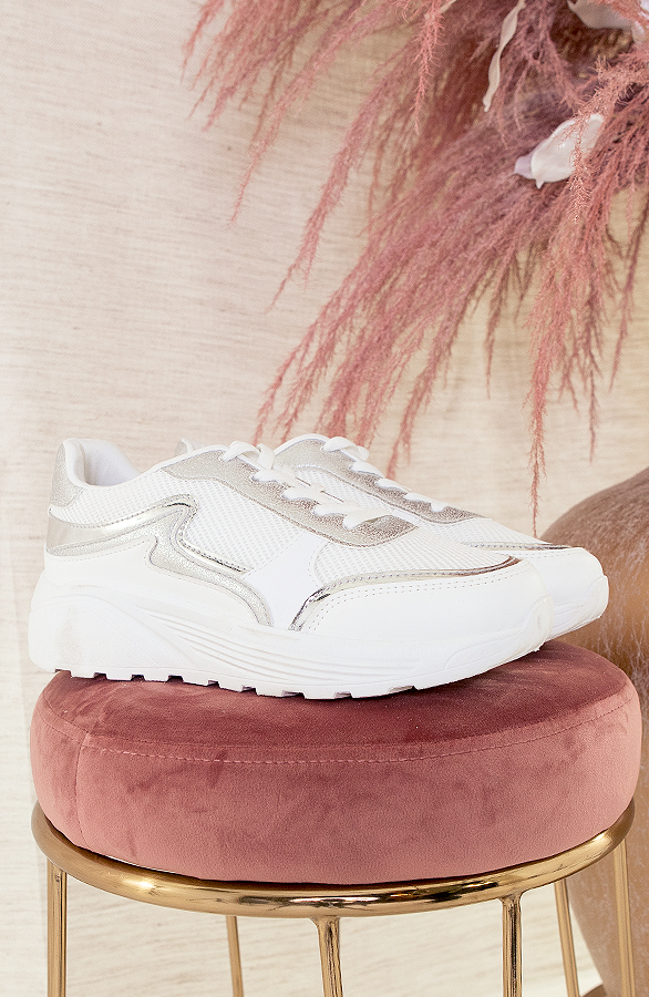 Dad-Sneakers-Luxury-Charley-Wit