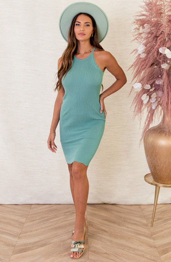 Halter-Stretch-JUrk-Lucy-Mint-2'