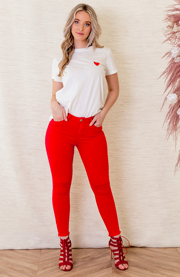 Heart-Shirt-Lucia-Wit-Rood-2