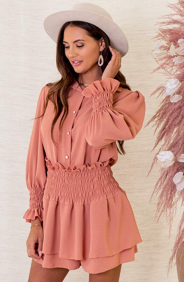 It-Girl-2-Piece-Khloe-Peach-2